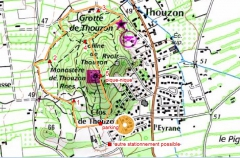 thouzon-trace-carte.jpg