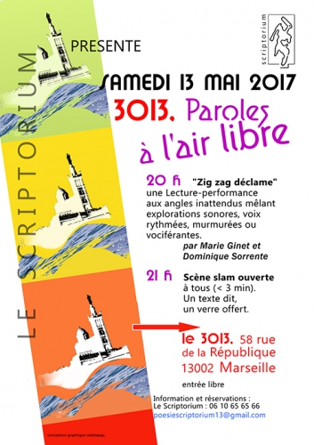 PAROLES AIR LIBRE flyer V2 w.jpg
