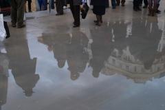 ombres dans l'eau.jpg