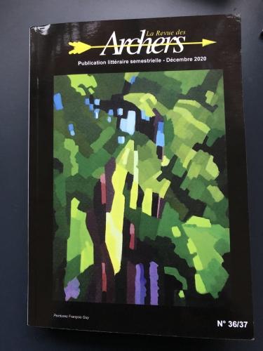 Couverture Archers 36.JPG
