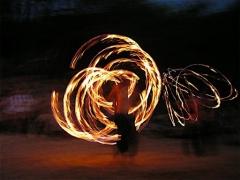 cercles de feu.jpg