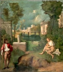 Giorgione La tempesta.jpg