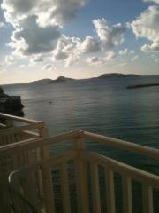 Vue vers les îles Richelieu.jpg