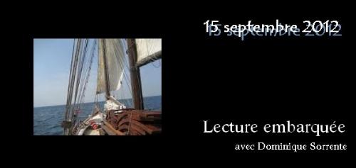 Lecture_DS_Goëlette.jpg