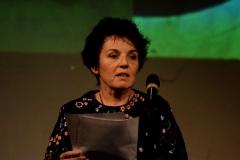 Marsiglia Isabelle Pellegrini.jpg