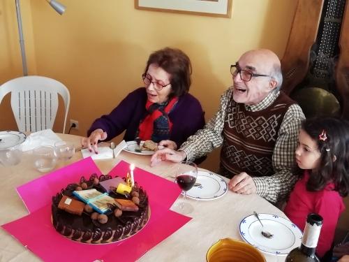 IMG_20190209_154805 Le gâteau.jpg