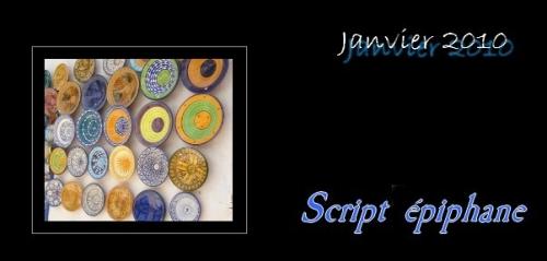 script_épiphane_2010.jpg