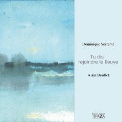 Alain-Boullet-1ere-de-couv-web-2.jpg