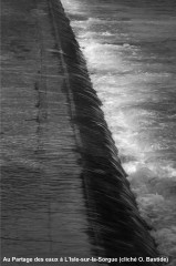 Partage eaux Sorgue.jpg