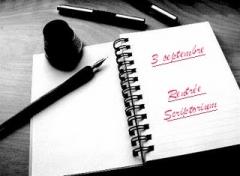 cahier_stylo.jpg
