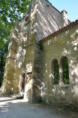 Abbaye_de_saint_pons.JPG
