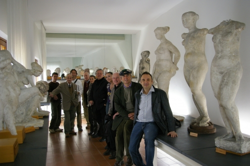 MuseoMarini_Salle des Pomone.jpg