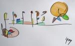 Vibration graphique marche.JPG