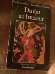 DU FOU AU BATELEUR - COUVERTURE.jpg