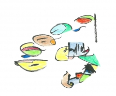 V.G. Chaque couleur.jpg