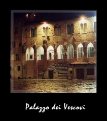 Palazzo Big.jpg